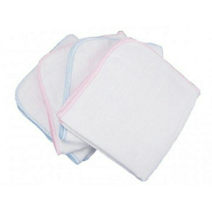 10 khăn xô sữa 3 lớp hàng cao cấp xuất nhật cho bé - 10081198 , 1106758794 , 322_1106758794 , 38000 , 10-khan-xo-sua-3-lop-hang-cao-cap-xuat-nhat-cho-be-322_1106758794 , shopee.vn , 10 khăn xô sữa 3 lớp hàng cao cấp xuất nhật cho bé