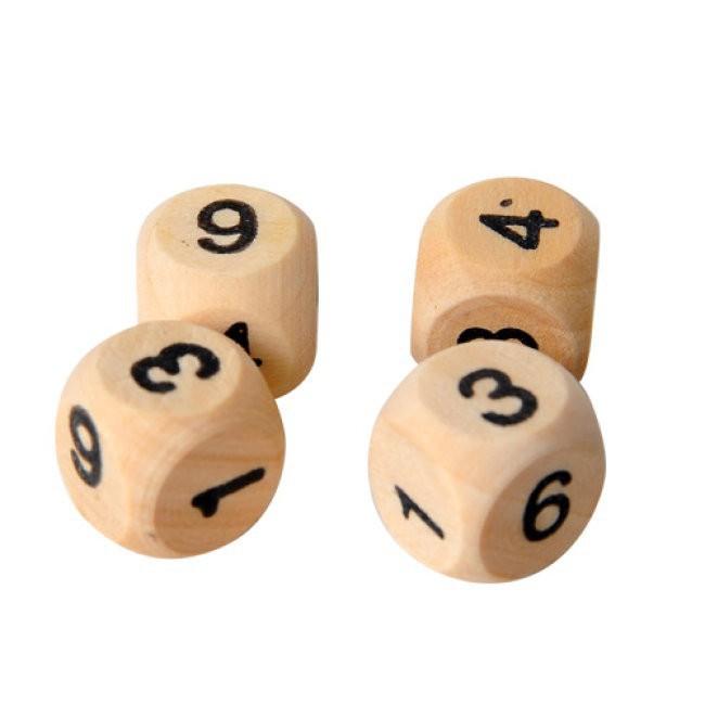 [TOP SALE] Bộ đồ chơi rút gỗ loại to 48 thanh cỡ lớn -hgdsiudep