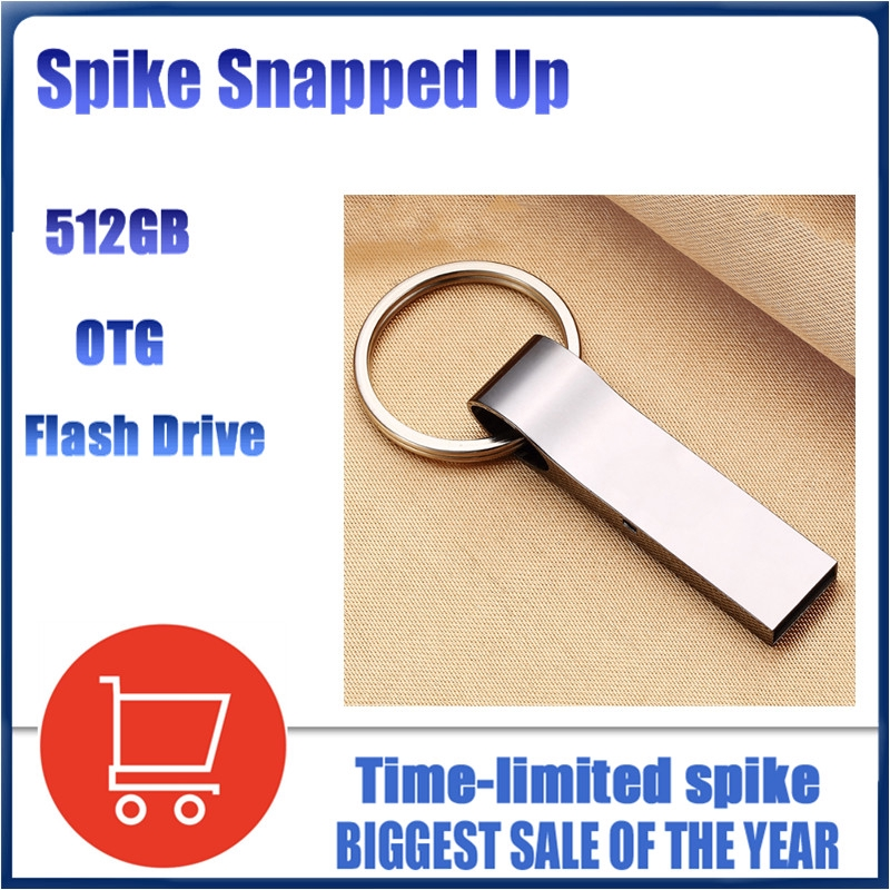 512GB USB Flash Drive Memory Stick USB Memory sticks-c001