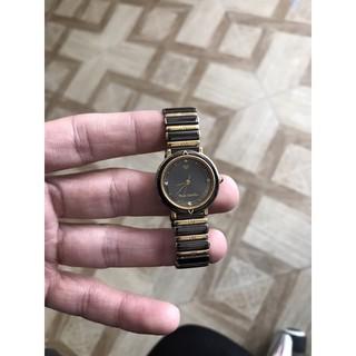 đồng hồ nữ VALENTINO thumbnail