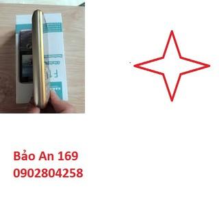 Điện thoại 4 sim 4 sóng F1 thumbnail