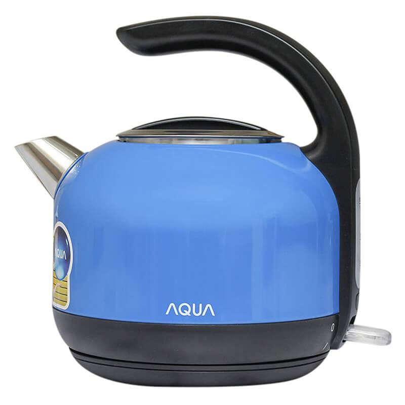 Ấm đun siêu tốc Aqua AJK-F795BL Xanh dương 1.7 lít - 3574825 , 1334193776 , 322_1334193776 , 629000 , Am-dun-sieu-toc-Aqua-AJK-F795BL-Xanh-duong-1.7-lit-322_1334193776 , shopee.vn , Ấm đun siêu tốc Aqua AJK-F795BL Xanh dương 1.7 lít
