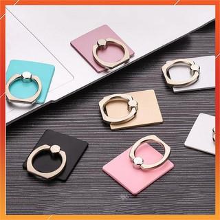 Giá Đỡ Chiếc Nhẫn Hình Gấu thumbnail