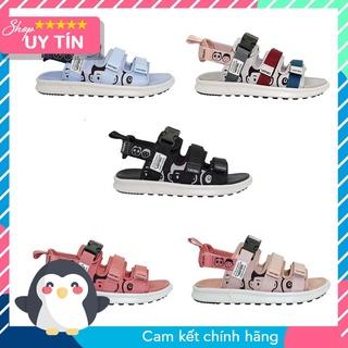 GIÀY SANDAL VENTO NAM NỮ CHÍNH HÃNG NB80 - Sandal nam nữ [Cam Kết Như Hình ,Full Size 36-44 thumbnail
