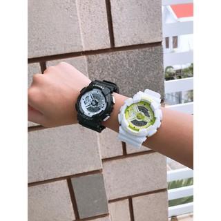 (giá sỉ)Đồng hồ thể thao nam nữ SHHORS S99