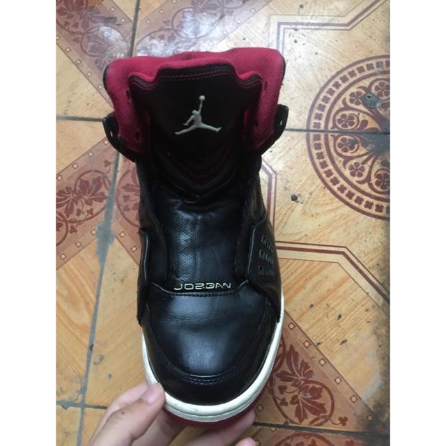 Giày Jordan 23 auth