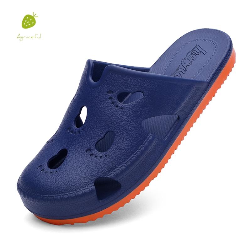 giày dép lê giày thể thao giày nam giầy nam giày lười