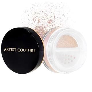 Artist Couture - Phấn Bắt Sáng Artist Couter Diamond Glow Powder thumbnail