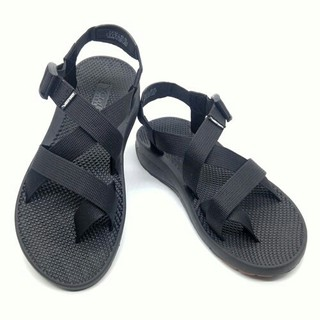 Sandal VENTO Xuất Khẩu Nhật