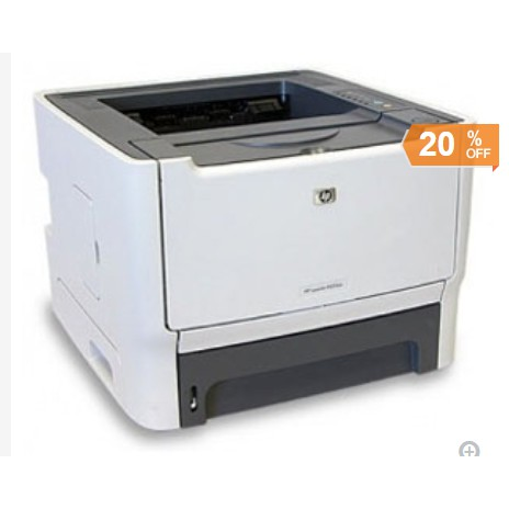 (giá sốc)MÁY IN HP LASERJET P2014 CŨ bán cho em hauhaule2-2