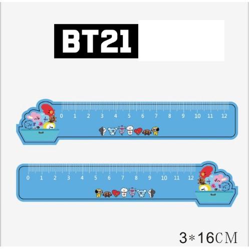 Thước đo BT21