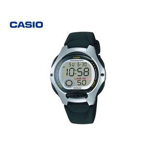 Đồng hồ trẻ em CASIO LW-200-1AVDF chính hãng - Bảo hành 1 năm, Thay pin miễn phí trọn đời
