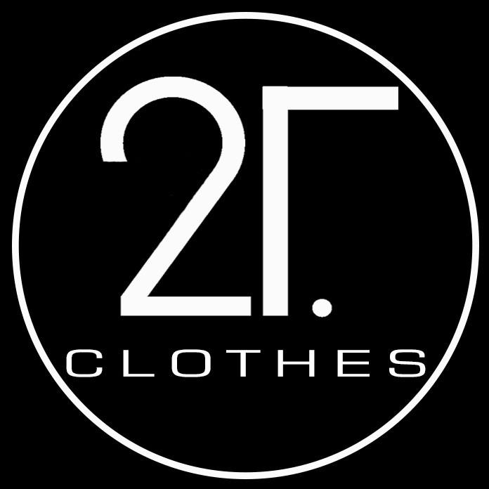 2T. Clothes