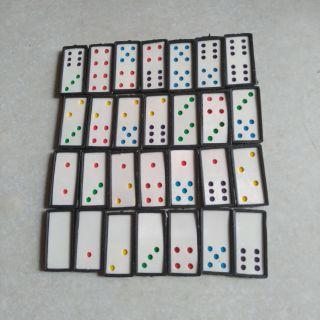 Cờ domino