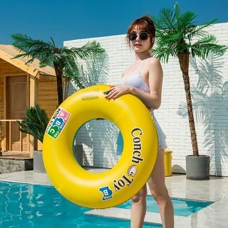 Phao Bơi Tròn Cho Trẻ Em