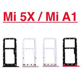 Khay Sim Xiaomi Mi 5X / Mi A