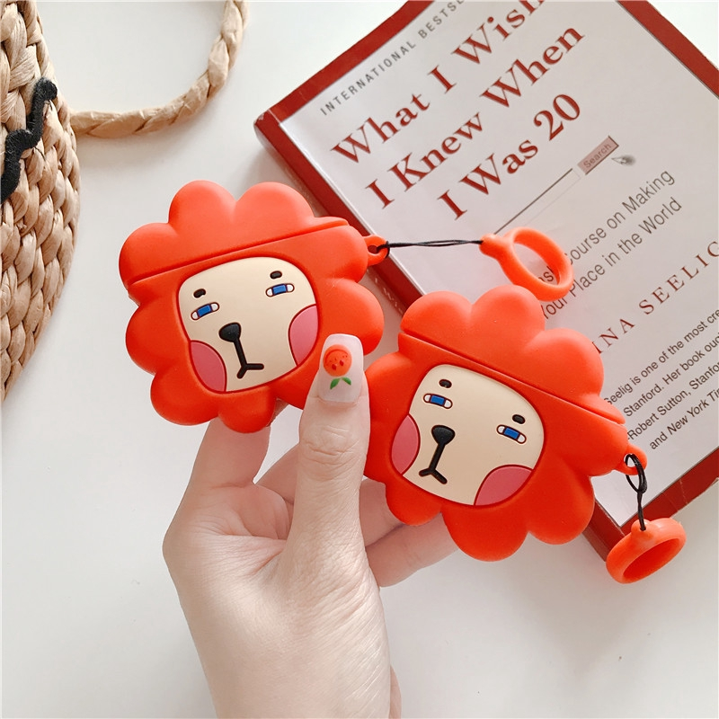 hộp đựng tai nghe bluetooth không dây cho apple airpods - 22925481 , 4403269857 , 322_4403269857 , 161000 , hop-dung-tai-nghe-bluetooth-khong-day-cho-apple-airpods-322_4403269857 , shopee.vn , hộp đựng tai nghe bluetooth không dây cho apple airpods