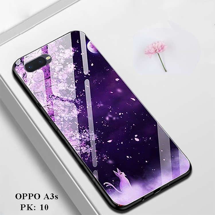 Ốp lưng điện thoại OPPO_A3s