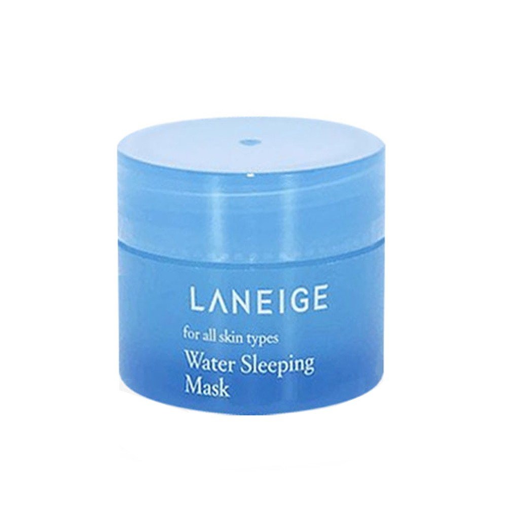 Mặt Nạ Ngủ Laneige Water Sleeping Mask 15ml - 3331493 , 448691164 , 322_448691164 , 118000 , Mat-Na-Ngu-Laneige-Water-Sleeping-Mask-15ml-322_448691164 , shopee.vn , Mặt Nạ Ngủ Laneige Water Sleeping Mask 15ml