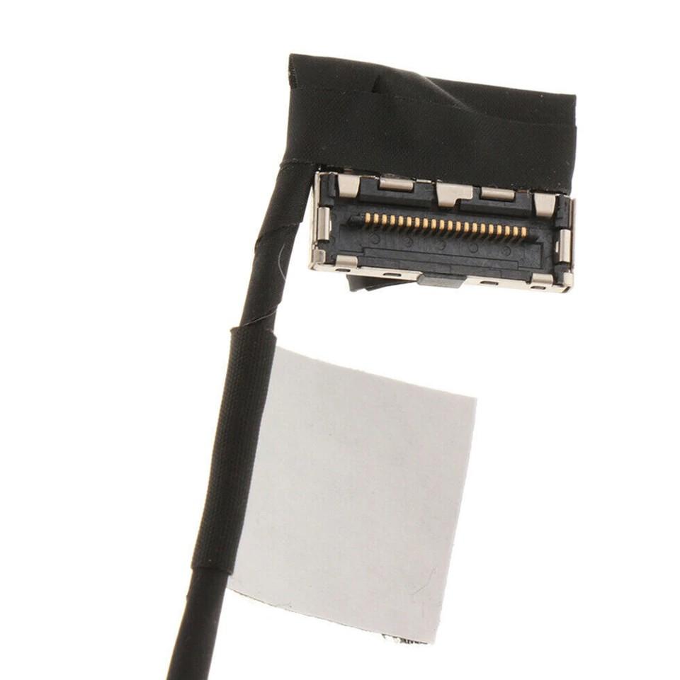 CÁP Ổ CỨNG HDD DELL LATITUDE 3490 (DC02C00H000) dùng cho Latitude 3490, DC02C00H000