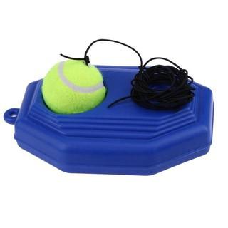 [HÀNG THẬT] Bộ đồ chơi đánh Tennis tại nhà cho bé Ms-18