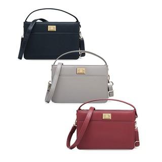 Túi clutch nữ thời trang cao cấp ELLY ECH30 thumbnail