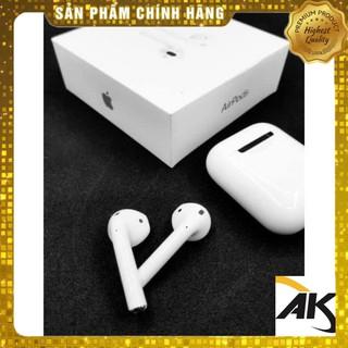 [ HOT] Tai nghe Bluetooth (ĐỔI TÊN - ĐỊNH VỊ) chống ồn, cảm biến, full chức năng thumbnail