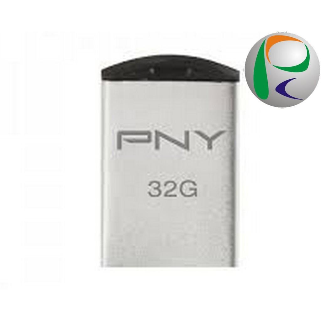 USB MICRO M2 32GB - HÀNG CHÍNH HÃNG - BH 12T