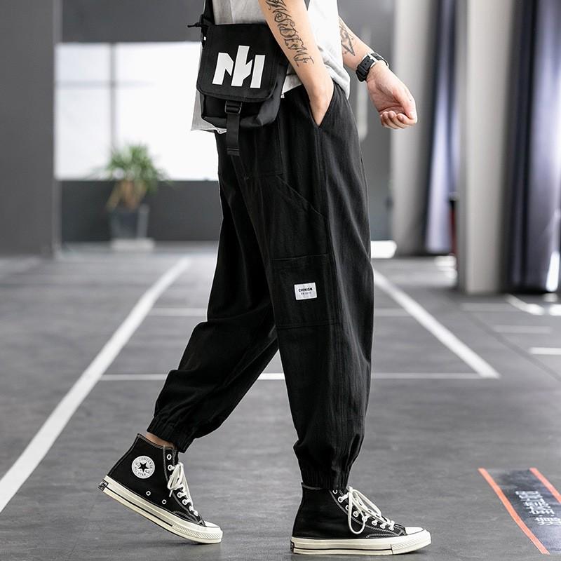 Quần Jogger nam đẹp, Thiết kế mới nhất, Hàng kỹ mầu cực đẹp, Giá tốt nhất thị trường, Thoáng nhẹ, Thoải mái vô cùng!!!