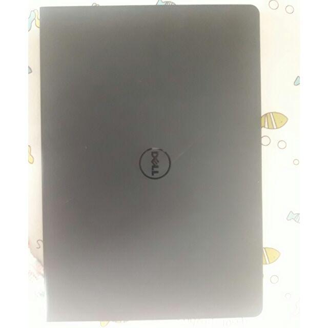 Dell N3467 i3-7100 ram 4gb ổ 1T Giá chỉ 9.300.000₫