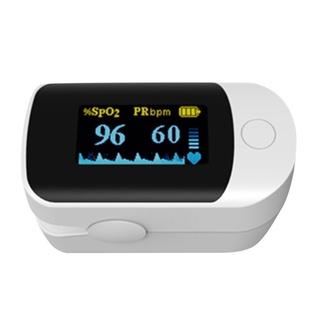 Máy đo nồng độ oxy trong máu SPO2 và nhip tim KANEKO
