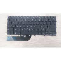 (GIÁ HỦY DIỆT)  Bàn phím dành cho Laptop Dell Inspiron 13 7000 7352 7353 7359 7347 - SIÊU BỀN