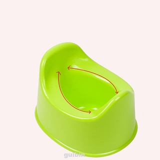 Home Smooth Detachable Comfortable Toddler For Kids Portable Training Aids Pee Potty