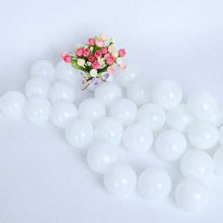 【Kiss】100Pcs Colorful Ocean Balls Baby Toy Children Gift Ocean Wave Ball