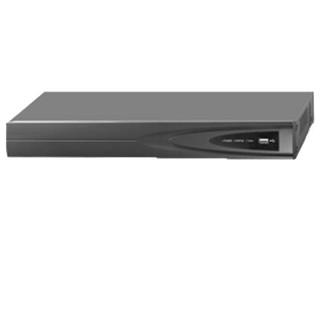 Đầu ghi hình camera IP 4 kênh HDPARAGON HDS-N7604I-SE thumbnail