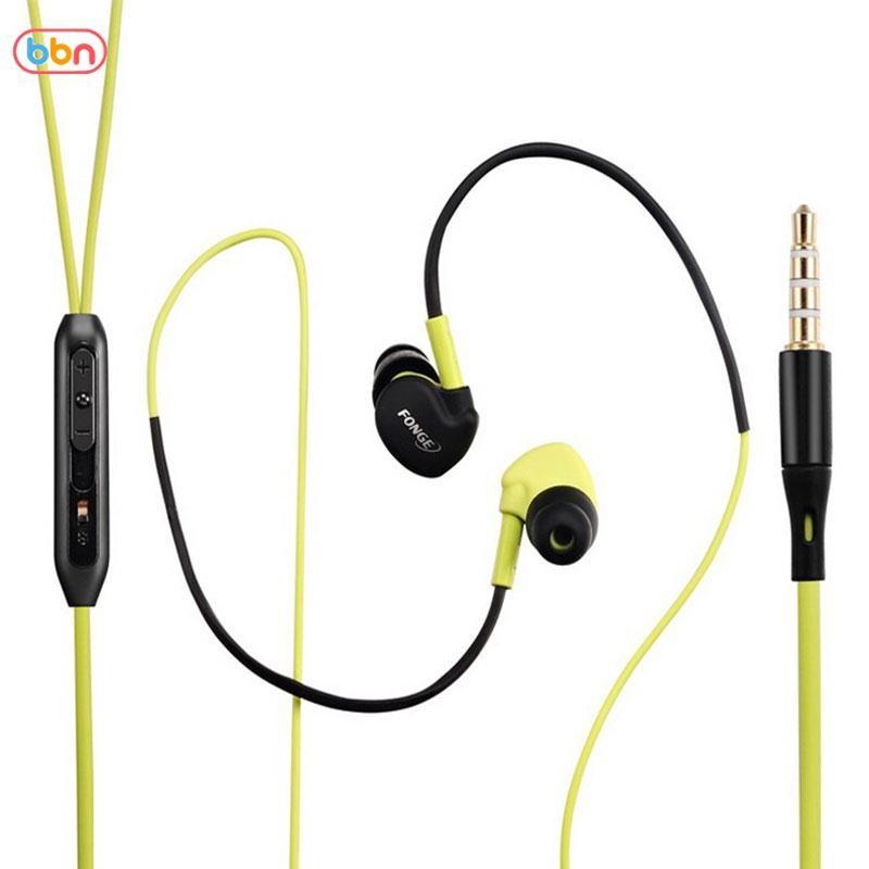 Tai nghe in-ear thể thao chống nước Fonge S500 dùng cho điện thoại và máy tính - 15326768 , 1353856808 , 322_1353856808 , 47900 , Tai-nghe-in-ear-the-thao-chong-nuoc-Fonge-S500-dung-cho-dien-thoai-va-may-tinh-322_1353856808 , shopee.vn , Tai nghe in-ear thể thao chống nước Fonge S500 dùng cho điện thoại và máy tính