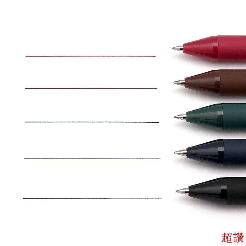 Bút Nước Nhiều Màu 0.5mm - 22994050 , 6909451361 , 322_6909451361 , 399800 , But-Nuoc-Nhieu-Mau-0.5mm-322_6909451361 , shopee.vn , Bút Nước Nhiều Màu 0.5mm