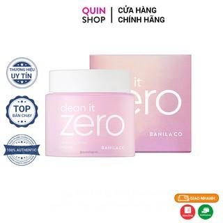 Tẩy Trang Dạng Sáp Clean It Zero Cleansing Balm Original thumbnail