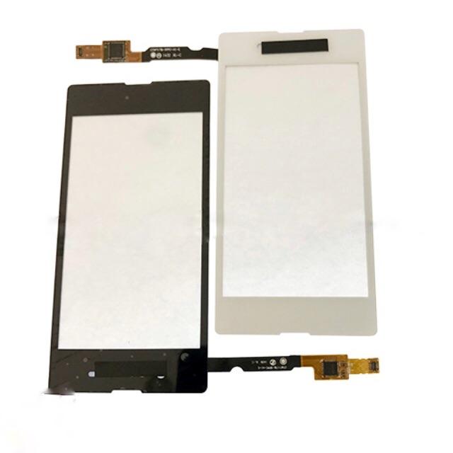 Cảm ứng Sony Xperia E3 / D2202/ D2003 / D2206 / D2212 / D2243 - 3439961 , 752434357 , 322_752434357 , 195000 , Cam-ung-Sony-Xperia-E3--D2202-D2003--D2206--D2212--D2243-322_752434357 , shopee.vn , Cảm ứng Sony Xperia E3 / D2202/ D2003 / D2206 / D2212 / D2243