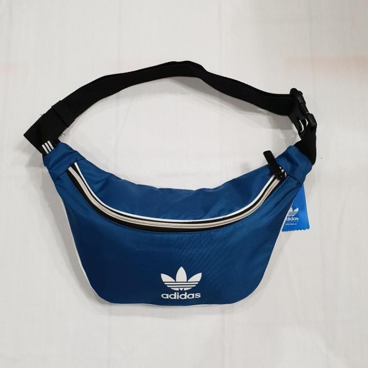 Túi bao tử Originals Bum Bag Blue