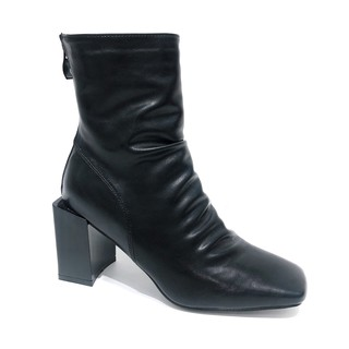 Min s Shoes - Bốt Da Cao Cấp 66 thumbnail