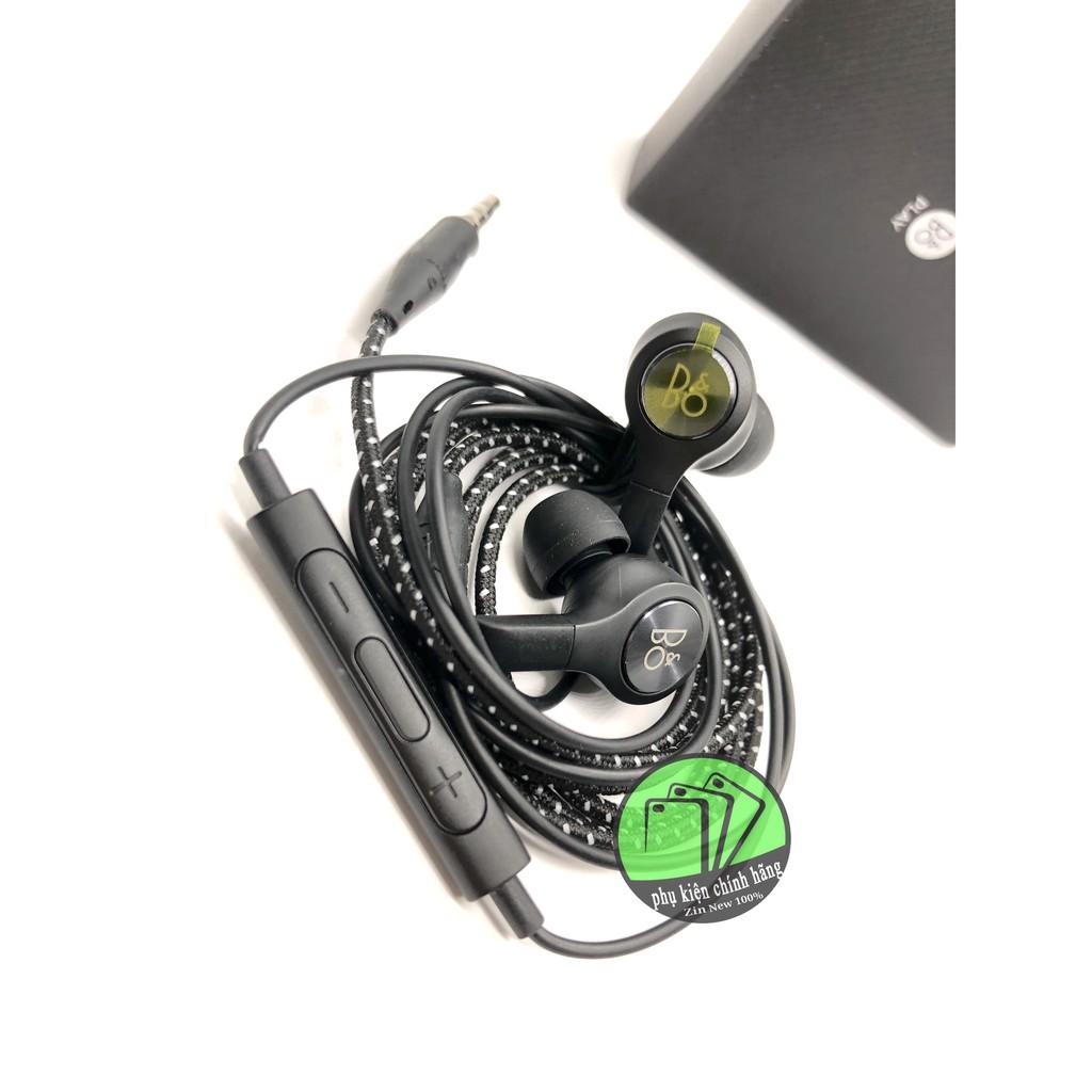 Tai nghe bóc máy LG V30 B&O (2020) Tặng kèm hộp đựng và núm tai