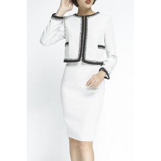 IVY moda Chân váy MS 31M3808 thumbnail