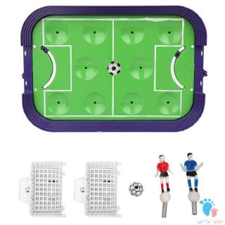 Children'S Educational Toys Finger-To-Action Competitive Mini Soccer Field