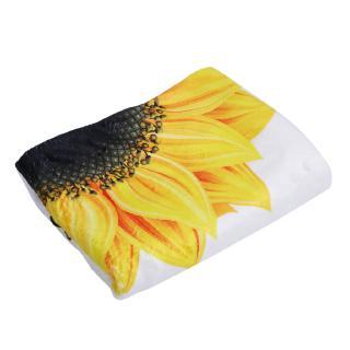Baby Milestone Blanket Newborn Photo Prop Super Soft Flannel Infant Swaddle Wrap Bed Quilt Kids Bath Towel