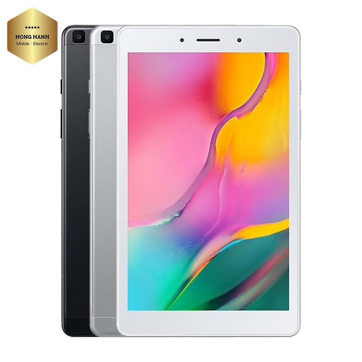 Máy Tính Bảng Samsung Galaxy Tab A T295 2GB/32GB - Hàng Chính Hãng