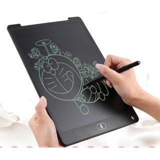 Bảng viết điện tử LCD thông minh cho bé