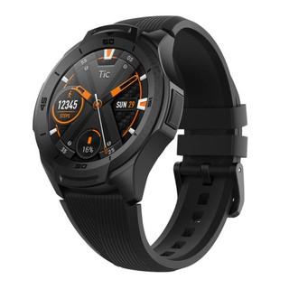 Đồng hồ thông minh Ticwatch S2