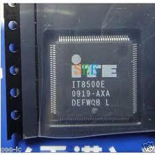 IT8500E AXS AXA chip quản lý nguồn laptop