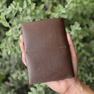 Hình ảnh Túi Passport Đựng Hộ Chiếu Thời Trang LAZA L001-3